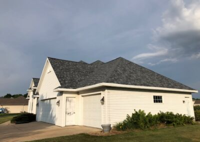 roofing in oconto county